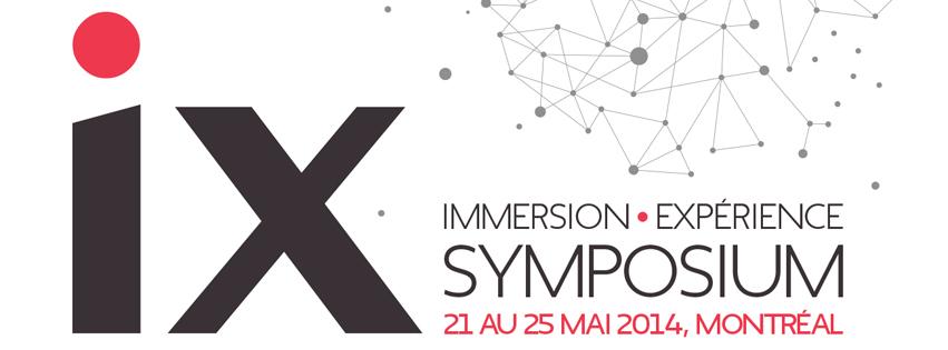 Banniere_Symposium_ix_FR_