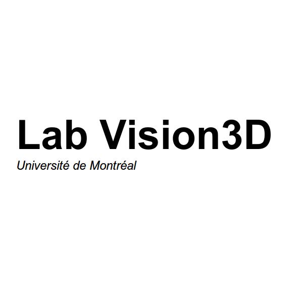 lab-vision3d