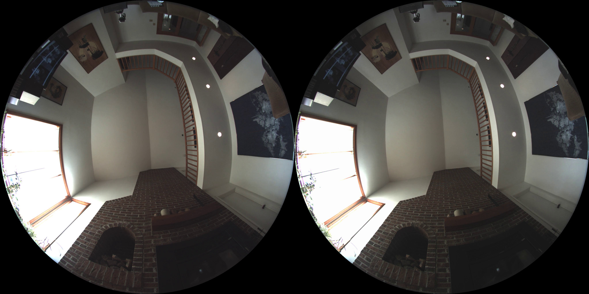 livingroom-pic-stereo