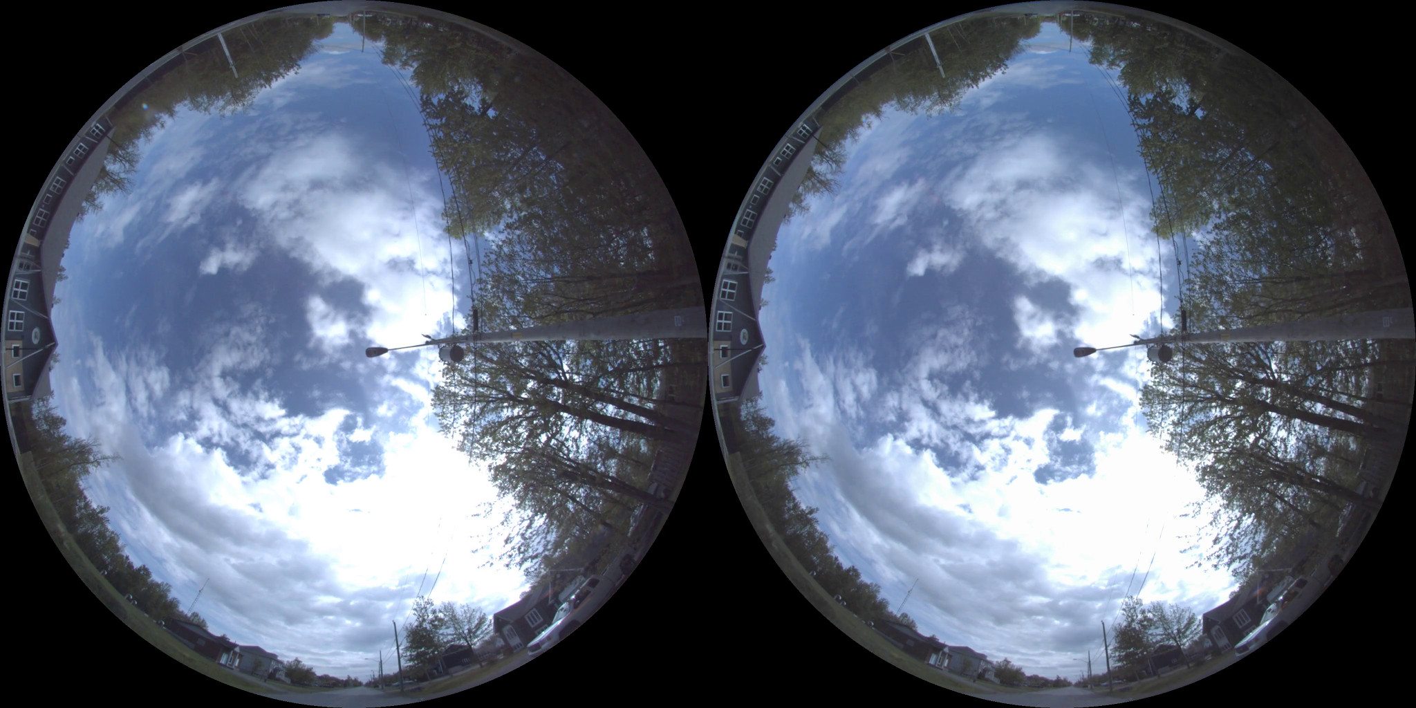 street-pic-stereo